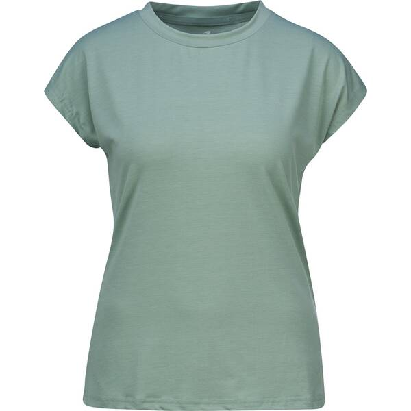 ENERGETICS Damen T-Shirt Gelly