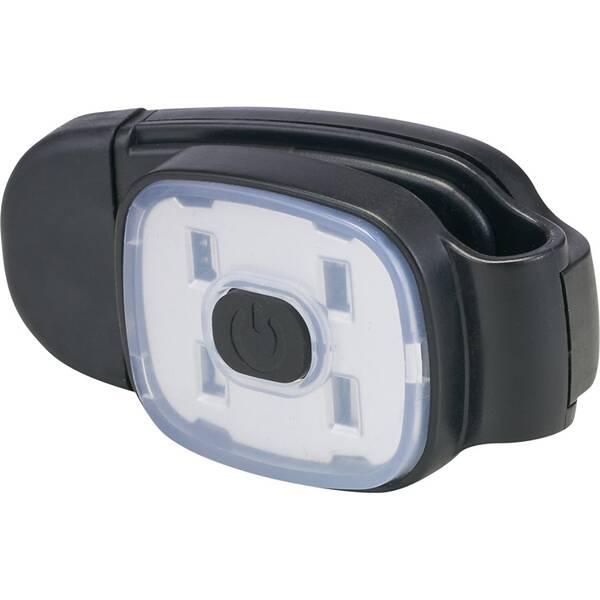 ENERGETICS LED Clip Light USB