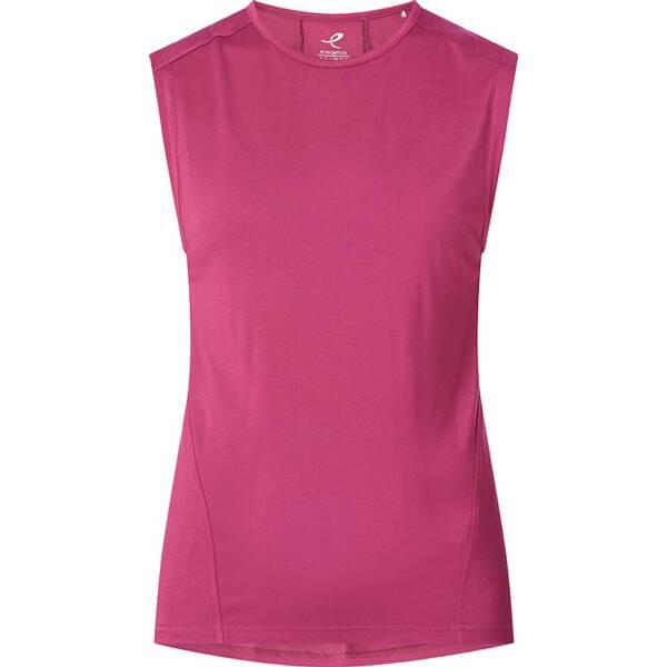 ENERGETICS Damen Shirt Damen Tankshirt Galu VII