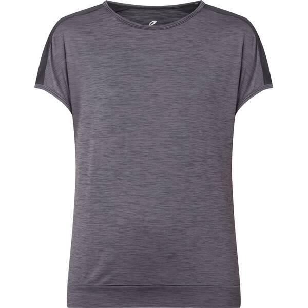 ENERGETICS Damen Shirt Damen T-Shirt Jewel II