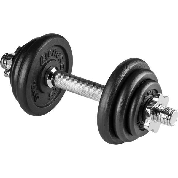 5 kg hantelscheiben intersport
