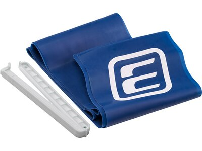 ENERGETICS Physioband 145 mm / 1,75 m Blau