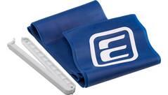 Vorschau: ENERGETICS Physioband 145 mm / 1,75 m