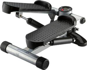 ENERGETICS Mini-Stepper BT 150