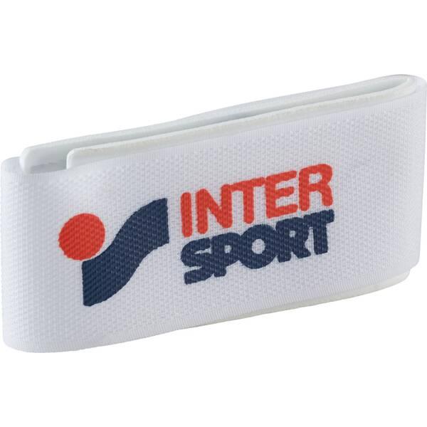 INTERSPORT Skiclip Alpine Racing 50 mm