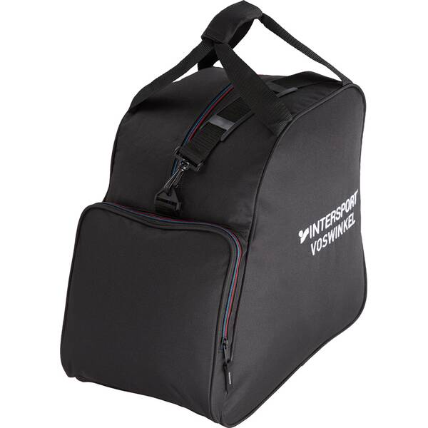 INTERSPORT Skistief-Tasche MP BOOT BAG TRIANGLE