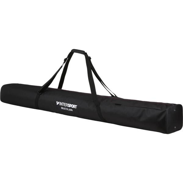 INTERSPORT Hülle Skisack Carv. MP Classic Line