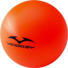 VIC HOCKEY Streethockey-Ball