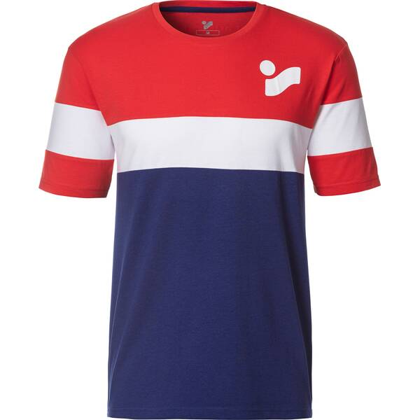 IDE-Marketing Herren Shirt 12066