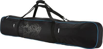 FIREFLY Snowboardtasche