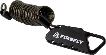 FIREFLY CL-022
