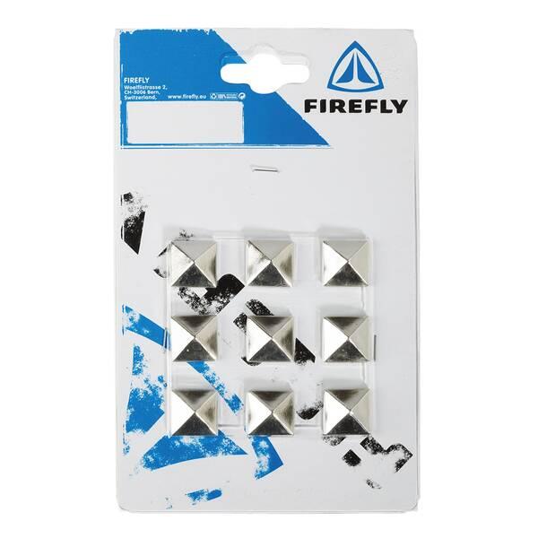 FIREFLY Snowb-Stomp Pad AP-451