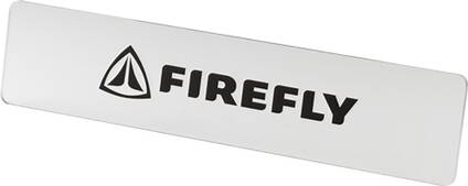 FIREFLY Snowboard-Klinge S-504