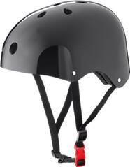 FIREFLY Helm Oldschool Shiny