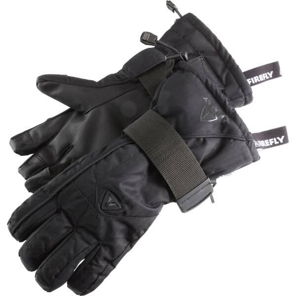 FIREFLY Kinder Handschuhe K-Handsch.Jerry jrs