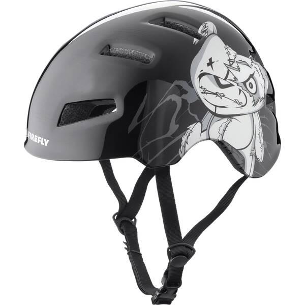 FIREFLY Kinder Helm Inl-Helm S147 Kids