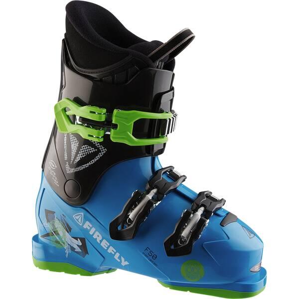 FIREFLY Kinder Skistiefel F50