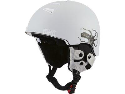 FIREFLY Herren Helm Xternity S-177 Grau
