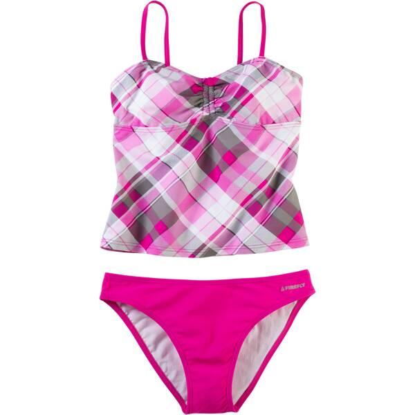 FIREFLY Kinder Bikini Mä-Tankini Cheryl jrs