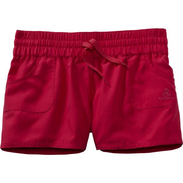 aca4c6c701cadd Bekleidung » bad Damen-Bademode online kaufen | Damenmode ...