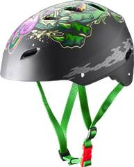 FIREFLY Helm Prostyle Cartoon