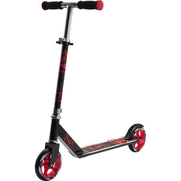 FIREFLY Scooter FX-145