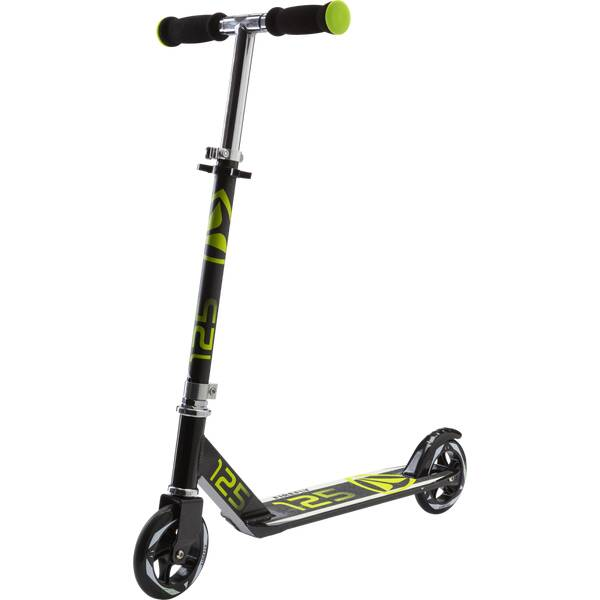 FIREFLY Scooter FX-125