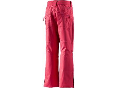 FIREFLY Kinder Hose Mä-Hose Fable Pink