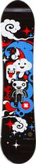 FIREFLY Kinder Snowboard Explicit PMR