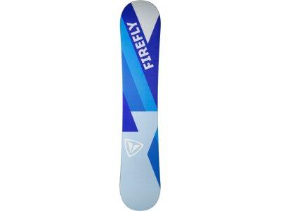 FIREFLY Snowboard Sling PMR Blau