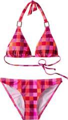 FIREFLY Damen Bikini D-Bikini Hanora