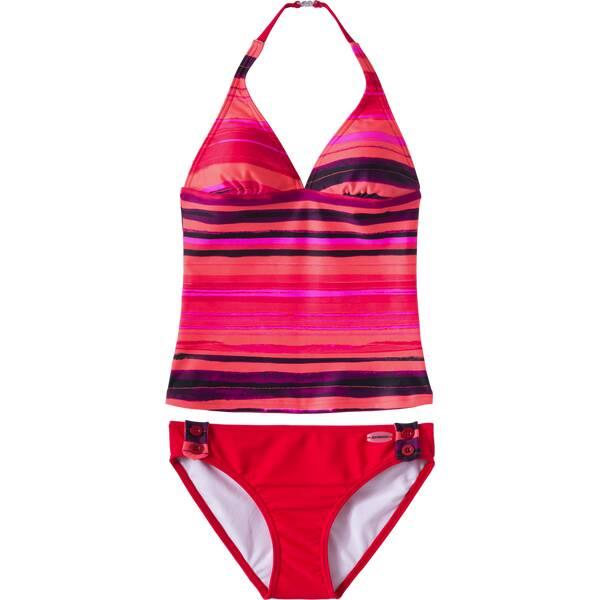 FIREFLY Kinder Bikini Mä-Tankini Hema jrs