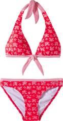 FIREFLY Damen Bikini D-Bikini Halona