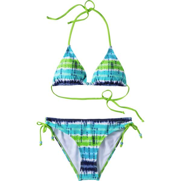 FIREFLY Damen Bikini D-Bikini Noma