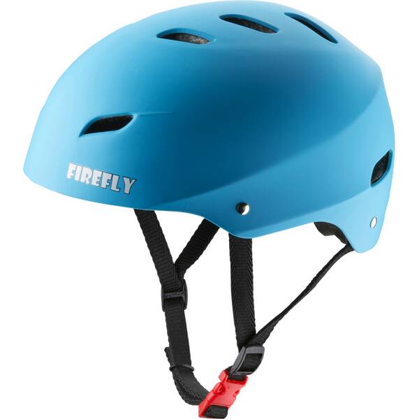 FIREFLY Helm Prostyle Neon