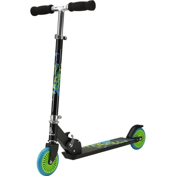 FIREFLY Scooter Freelance