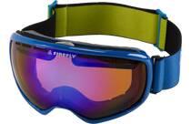 Vorschau: FIREFLY Skibrille Ten-Nine