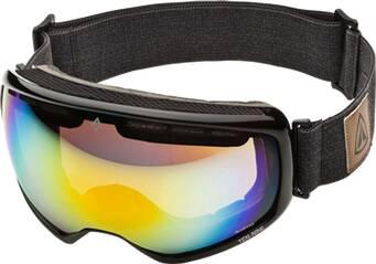 FIREFLY Skibrille Ten-Nine