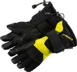 FIREFLY Kinder Handschuhe K-Handsch.Volker