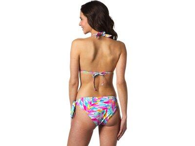 FIREFLY Damen Bikini Ally Blau