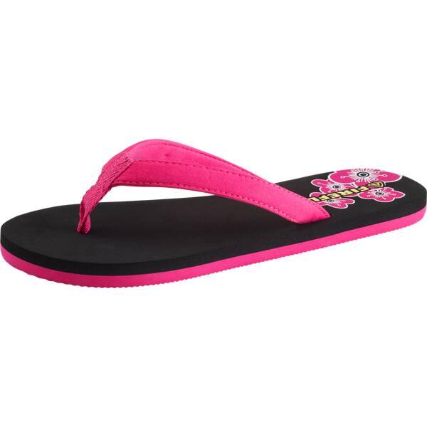 FIREFLY Damen Flip Flops Zehensandale Haley W