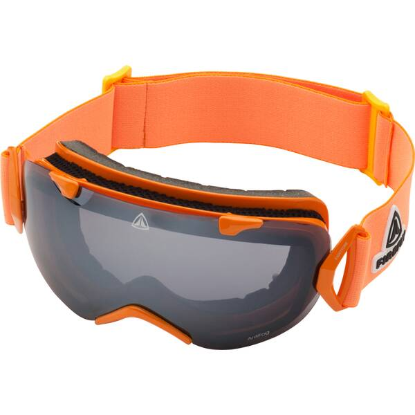 FIREFLY Skibrille Eighty-One