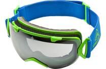Vorschau: FIREFLY Skibrille Eighty-One