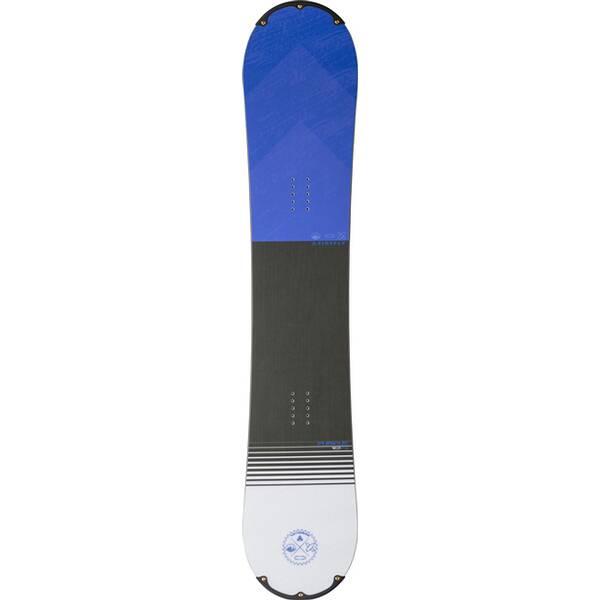 FIREFLY Snowboard Snowb.Furious Rent