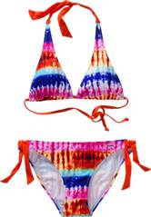 FIREFLY Damen Bikini D-Bikini Sandra