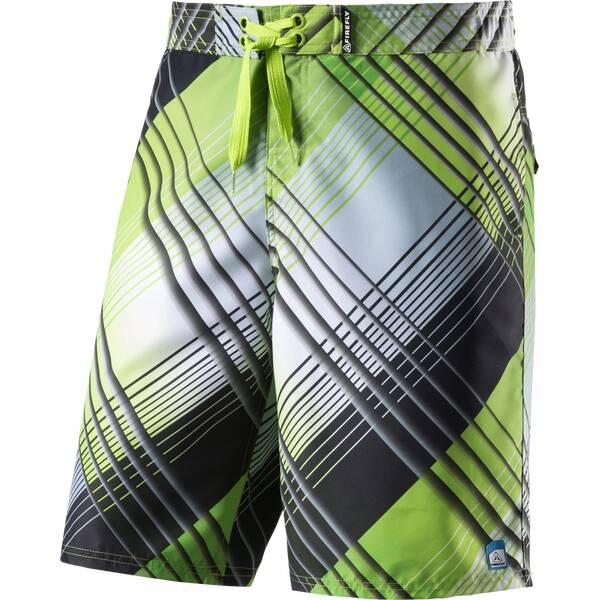 FIREFLY Herren Badebermuda H-Shorts Jacy