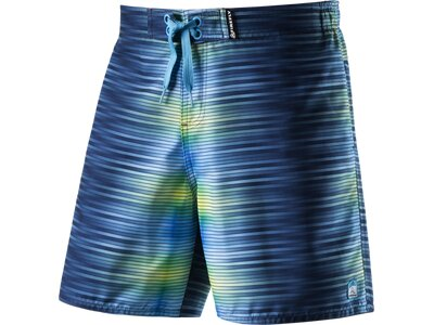 FIREFLY Herren Badeshorts H-Shorts Jansen Blau