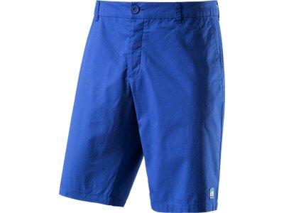 FIREFLY Herren Bermuda H-Bermuda Keon Blau