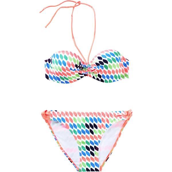 FIREFLY Damen Bikini D-Bikini Selena