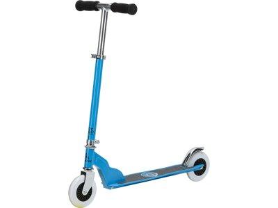 FIREFLY Scooter A 125 Blau